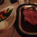Elk Creek Steak House & Lounge