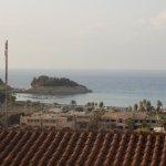 Cyprotel Corfu Panorama Foto
