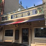 Photo of Canterbury's Oyster Bar & Grill