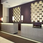 Photo of DoubleTree by Hilton Hotel New York City - Financial District