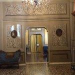 Photo de Hotel Canalgrande