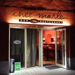 """Bar-Restaurant """"Chez-Marlen"""""""