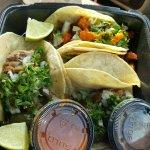 صورة فوتوغرافية لـ El Burrito Mercado