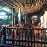 Photo of Umlilo Lodge B&B