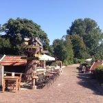 Gasterij Kruisberg Foto