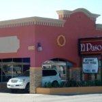 Foto di El Paso Inn