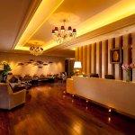 Photo of Hilton Guangzhou Baiyun Hotel