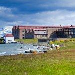 Photo de The Singular Patagonia