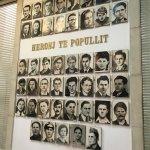Historisches Nationalmuseum Foto