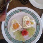 Photo of Halikoura Restaurant