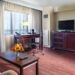 Photo of LaGuardia Plaza Hotel - New York