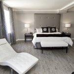 Photo of Hotel Deco XV