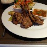 Foto de Patara Fine Thai Cuisine
