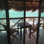 Hotel Villa de Pescadores Foto