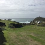 Photo of Cape Cornwall Golf & Leisure