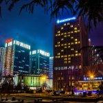 Foto de InterContinental Tangshan