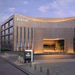 Photo of Hilton Bangalore Embassy GolfLinks