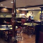 Fernwood Restaurant