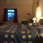 Photo of Caberfeidh Guest House