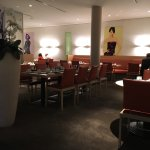 Photo of Mercure Hotel Duesseldorf City Nord