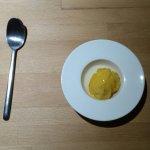 Photo de Aux Gourmands