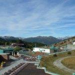 Photo of Villaggio Olimpico Sestriere