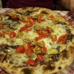 Photo of Pizzeria Il Carpine