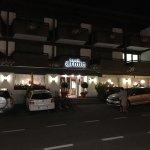Hotel Armin Foto