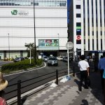 Photo of BEST WESTERN Yokohama