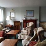 Photo de Hylands Burren Hotel