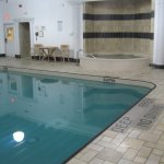 Holiday Inn Hotel & Suites St. Catharines Conference Centre Foto
