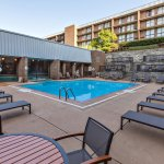 Photo of DoubleTree by Hilton Hotel Pittsburgh-Green Tree