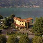 Hotel Ristorante Aquarium