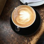 Wellington Coffee Foto