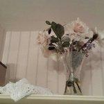 Foto de Fuchsia Guest House