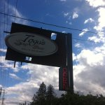 Foto de Toga's Soup House Deli & Gourmet