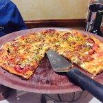 Non Finito Pizzeria