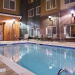 Residence Inn Charleston North/Ashley Phosphate Foto