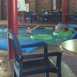 Photo de Best Western Ramkota Hotel