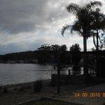 BIG4 Bungalow Park on Burrill Lake Foto