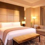 Photo of DoubleTree by Hilton Hotel Hangzhou East