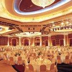 Emirates Hall