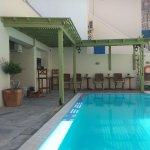 스튜디오 마리오스 호텔 사진