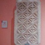 Foto de Museo de Jaén
