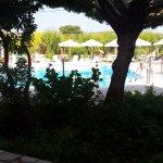 Alkyon Apartments & Villas Hotel Foto
