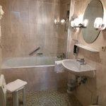 Hotel Marienbad Foto