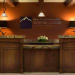Photo of Sunrise Lodge by Hilton Grand Vacations