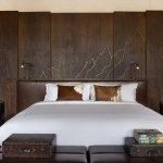 Photo de Hotel Indigo Lijiang Ancient Town