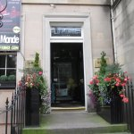 Photo de Le Monde Hotel Edinburgh
