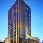 Photo of Doubletree by Hilton Chongqing Wanzhou
